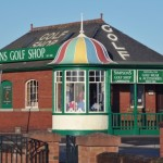 Simpsons-Golf-Shop-Carnoustie-c2010