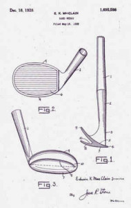 sand-wedge-patent