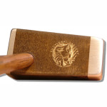 Brewster Crosshead Putter