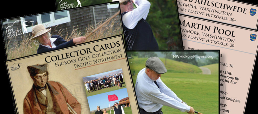 2016 Collector's Cards Now Online