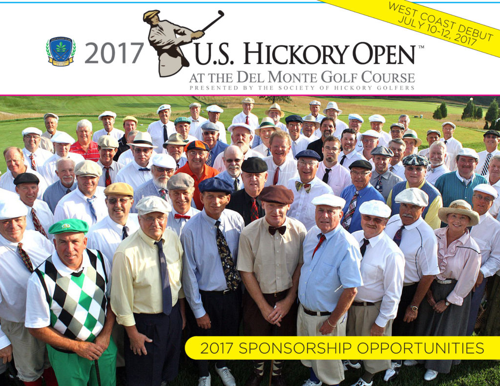 Click Here for Sponsorship Opportunities - Deadline June 1, 2017