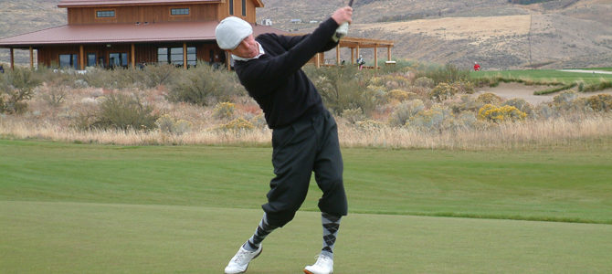 Hickories Win Idaho Championship